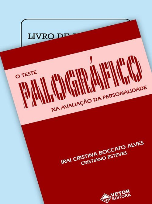 Curso online do Palográfico - 1