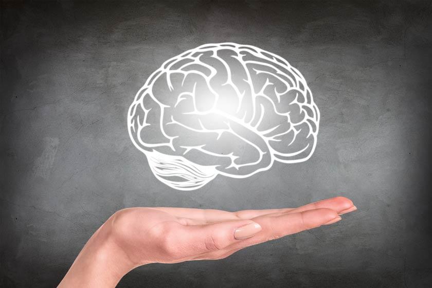 Curso de Neuropsicologia - 1