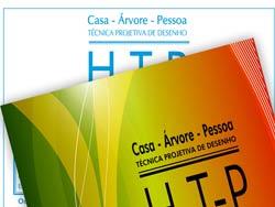 Curso Online Do Teste HTP