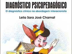 Livros de Psicologia - 2