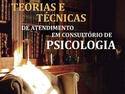 Livros de Psicologia - 3