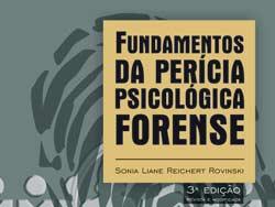Livros de Psicologia Jurídica - 5
