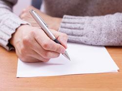 Teste e Avaliação para Psicólogos