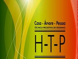 Teste HTP - 2