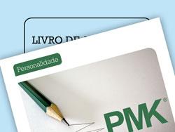 Teste Psicológico PMK - 1