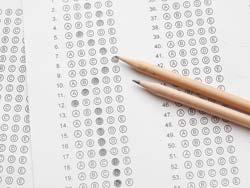 Testes para Concurso Público