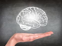 Testes Neuropsicológicos - 1