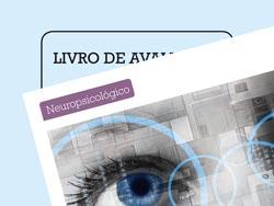 Testes Neuropsicológicos - 2